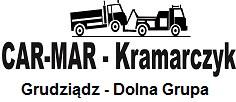 Pomoc Drogowa – Grudziądz